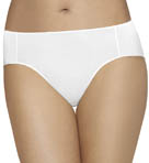 Bali No Lines No Slip Tailored Hipster Panty 24A3