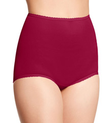 Skimp Skamp Brief Panties