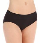 Comfort Revolution Modern Hipster Panty Image