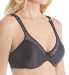 Bali Passion for Comfort Underwire Bra 3383
