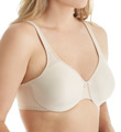 Bali Passion for Comfort Minimizer Underwire Bra 3385