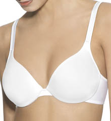 Bali One Smooth U Lift Underwire Bra 3472