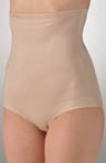 Bali Powershape Hi-Waist Brief Panty 8060