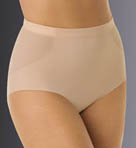 Bali Smooth it Out Brief Panty 8400