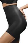 Bali Smooth it Out High Waist Thigh Smoother 8405