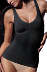 Bali Comfortshape Seamless V-Neck Firm Control Top 8415