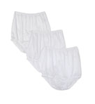 Freeform Brief Panties 3 Pack