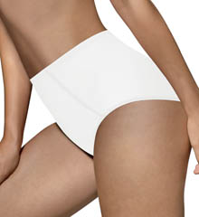 Bali One Smooth U Tummy Toning Briefs - 2 Pack X860