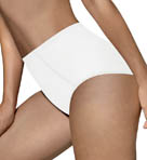 Bali One Smooth U Tummy Toning Brief 2 Pack X860