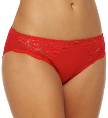 Barbara Ravage Brief Panty 158611