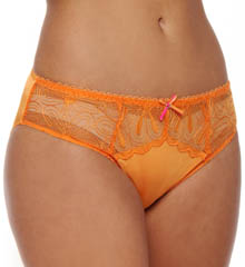 Barbara Botanique Brief Panty