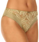 Barbara Kentia Brief Panty 42611