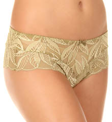 Barbara Kentia Shorty Panty 42641
