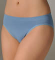 Barely There Flawless Fit Hi-Cut Brief Panties 2455