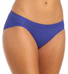 Barely There Invisible Look Comfort Bikini Panty 2599