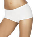 Barely There Flawless Fit Boyshort Brief Panties 2855