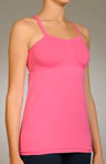 Barely There Flex to Fit/ Flawless Fit Bandini Cami 2975