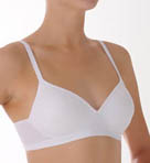 CustomFlex Fit Light Lift Wirefree Bra