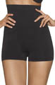 Barely There Meet the Second Skinnies Hi-Waist Boxer 4J30