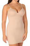 Barely There Second Skinnies Slimmers Slip 4J46