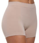 Barely There Meet the Second Skinnies Boxer 4J83