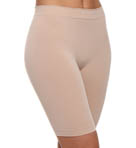 Barely There Meet the Second Skinnies Thigh Slimmer 4J87