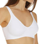 Barely There Custom Flex Fit Reversible Pullover Bra 5602