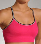 Custom Flex Fit Cami Pullover Bra