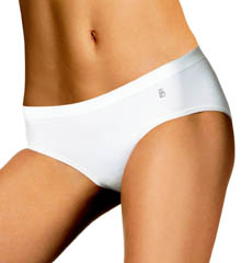 Flex to Fit/ Flawless Fit Hipster Panties 2-Pack