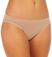 Barely There Flawless Fit Pantie X355