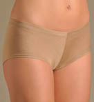 Concealing Comfort Boyshort Panty 2-Pack