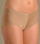 Concealing Comfort Boyshort Panty 2-Pack