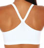 Barely There Bras
