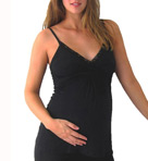 Before & After Nursing Camisole Image