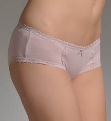 Colette Girlshort Panty