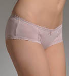 Belabumbum Colette Girlshort Panty CL14
