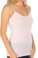 Bella Luxx Cowl Back V-Neck Camisole BL2104