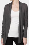Bella Luxx Dolman Cardigan BL4052