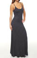 Bella Luxx Long Cami Dress BL8004