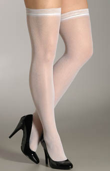 Berkshire Crochet Thigh-Highs 1534