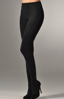 Berkshire Cozy Hose Tights 4755