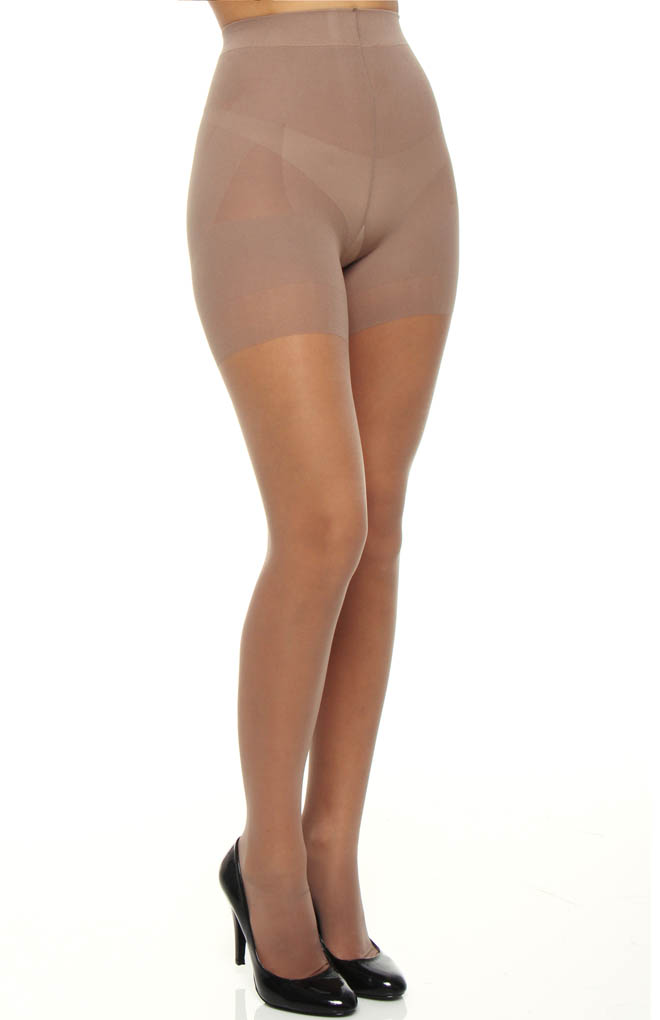 Berkshire Pantyhose Fit Different 18