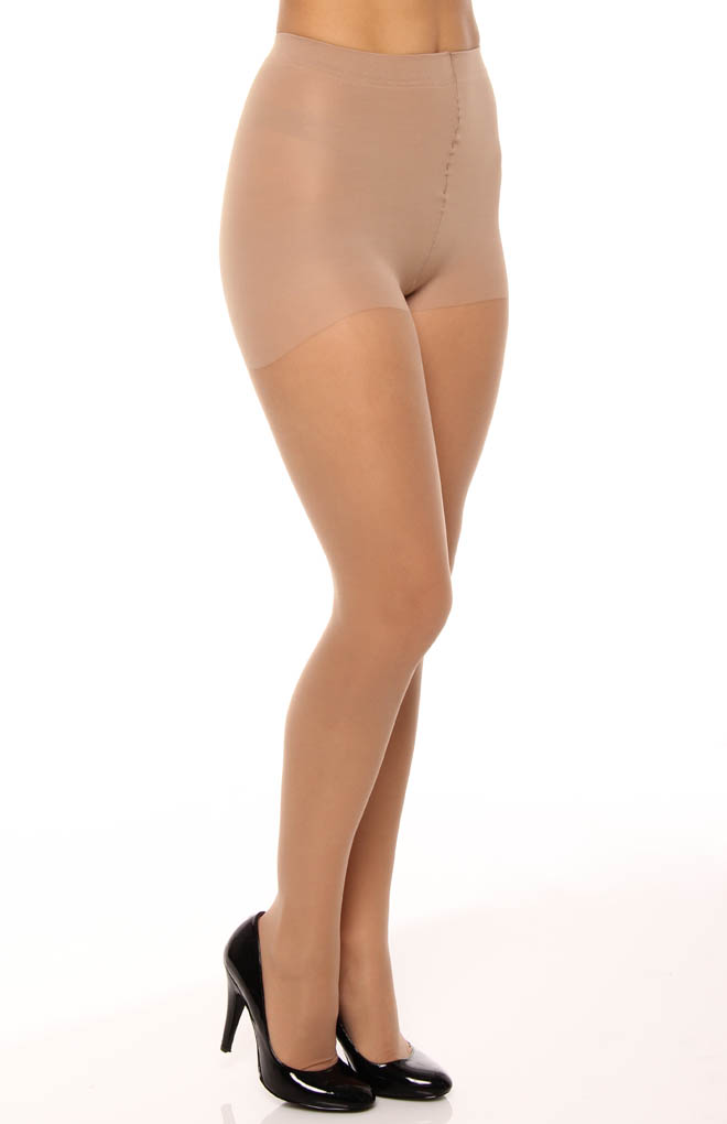 Eberkshire Com Pantyhose Home 95