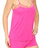 Betsey Johnson Intimates Sleepwear