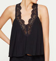 Betsey Johnson Intimates Knit and Lace
