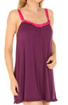 Betsey Johnson Intimates Luscious Lite Slip Chemise 732422