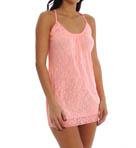 Lace Tunic Chemise Image