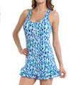 Betsey Johnson Intimates Rib Knit