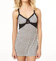 Betsey Johnson Intimates Slinky Knit