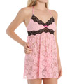 Betsey Johnson Intimates Lace